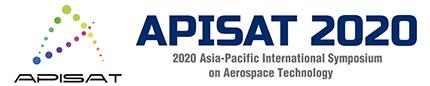 APISAT 2020