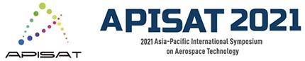 APISAT 2021